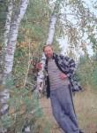 Anatoliy, 68  , Abakan