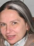 ana, 81  , Yeysk