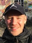 Serega, 32, Yekaterinburg