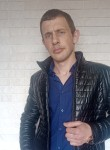 Sergey, 33, Kolomna