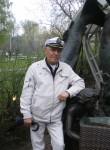 Viktor, 60  , Tallinn