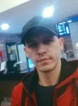 Andrey, 25  , Gay