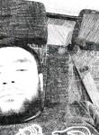 Jasur, 27  , Tashkent