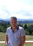 Aleksandr, 41  , Kursk