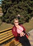 Svetlana, 60  , Azov