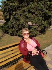 Svetlana, 61, Russia, Azov