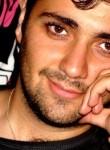 David, 31  , Tbilisi