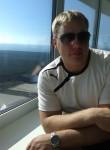 Aleksandr, 32  , Kohtla-Jarve