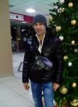 Andrey, 43  , Aksay