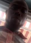 MODIBO DIARRA, 42  , Kayes