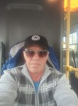Stanislav, 52  , Tomilino