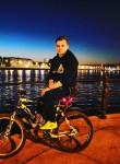 Evgeniy, 33  , Saint Petersburg