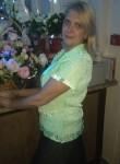Екатерина, 44 года, Люберцы