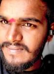 Nagesh, 25  , Tirupati