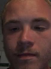 Chris , 19, Germany, Templin