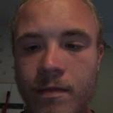 Chris , 19  , Templin