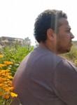 Mazen, 21  , Cairo