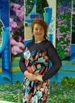 Tatyana, 48, Krasnokamsk