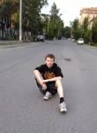 Alexander, 27, Tomsk