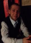Anton, 30, Zelenograd