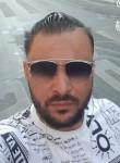 Rayan, 27  , Ermont