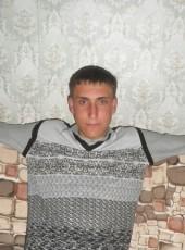 Aleksey, 28, Ukraine, Mykolayiv