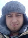 Роман, 27  , Bila Tserkva