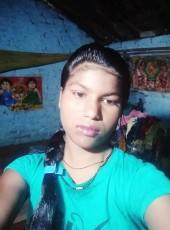 सुनीता कुमारी, 30, India, Patna