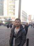 Shukhrat, 35, Dortmund