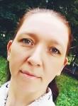 Irina, 38, Lobnya