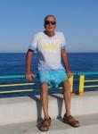 Ángel Mateo, 74, Groa de Murviedro