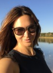 Natalya, 40  , Kazan