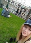 olenka, 36, Moscow