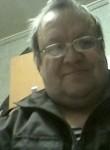 Aleksandr, 61  , Lodeynoye Pole