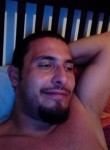 Mehmet Arda, 26  , Dikili