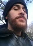 John, 39  , Chattanooga