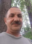 Igor, 58  , Bykov