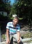 Roma Dobrinskiy, 40, Zhytomyr