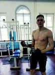 Aleksandr, 22  , Murmansk
