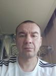 ALEKSANDR Volik, 40  , Luchegorsk
