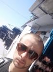 Aleksandr, 29  , Kramatorsk