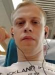 Aleksey, 29  , Obninsk