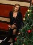tatyana, 41  , Omsk