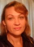 ДАША, 48  , Gola Pristan