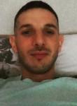 Andrey, 34  , Machulishchy