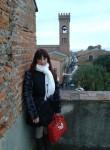 Olia, 54  , Bologna