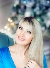 Yuliya, 30, Russia, Ivanovo