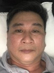 Unknown, 50  , Ho Chi Minh City