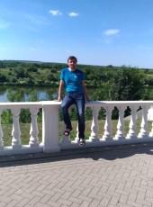 Chak chak, 34, Russia, Moscow