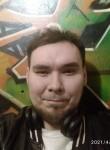 Viktor, 34, Saint Petersburg